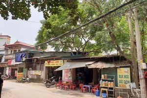 Công ty Du lịch Công đoàn Việt Nam 'bỏ hoang' dự án gần 10 năm