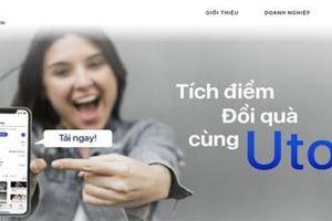 Tập đoàn SBI liên kết với FPT khởi động chương trình thưởng điểm bán lẻ