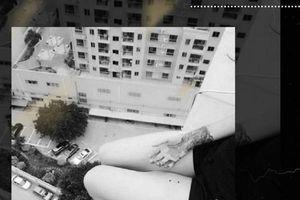Từ vụ nữ sinh nhảy cầu tự tử nghi bị cưỡng hiếp: Bỏ cuộc hay đối mặt?