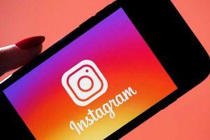 Facebook thừa nhận có hàng triệu tài khoản Instagram bị lộ thông tin, người dùng nên đổi mật khẩu ngay lập tức