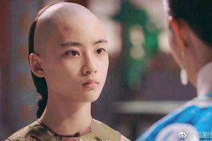 Trần Tinh Húc, Hứa Khải, Khuất Sở Tiêu, Biên Thành: Bốn nam diễn viên trẻ Hoa Ngữ đang được yêu thích trong phim cổ trang