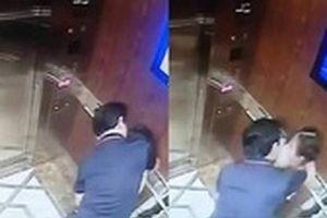 Vụ cựu viện phó VKS Nguyễn Hữu Linh 'nựng' bé gái trong thang máy: Thứ trưởng Bộ Công an nói gì?