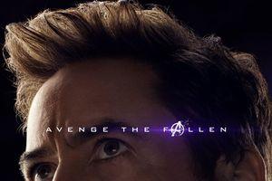 Nóng hơn cả nhiệt độ: 'Avenger: Endgame' lập loạt doanh thu bán sớm toàn cầu, website - app đặt vé sập vì quá tải