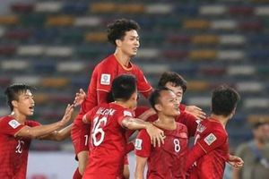 ĐT Việt Nam tập trung cho King's Cup 2019: Cầu thủ nào chắc suất?