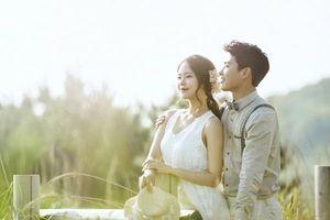 Những nguyên tắc khi xem bói vợ chồng giàu nghèo