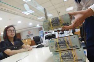 LienVietPostBank đặt mục tiêu lợi nhuận năm 2019 đạt 1.900 tỷ đồng, tăng 57%