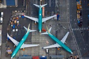 Cuộc chiến trợ cấp Boeing, Airbus leo thang giữa Mỹ và châu Âu