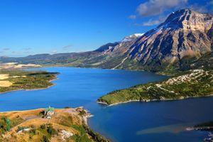 5 địa điểm di sản UNESCO ở Mỹ có thể bạn chưa biết