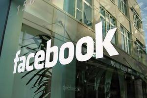 Facebook cạnh tranh với Amazon, Apple, Google bằng 'át chủ bài' mới