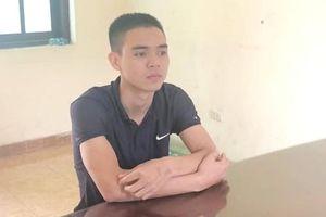 Khởi tố hình sự vụ án nữ sinh nhảy cầu tự tử ở Bắc Ninh