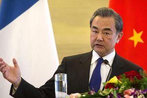 Diễn đàn hợp tác quốc tế Vành đai và Con đường sẽ diễn ra cuối tháng 4