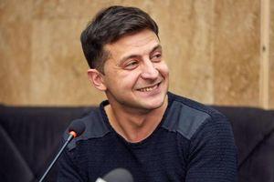'Ukraine không là anh em với Nga, nhưng cũng không làm tay sai cho châu Âu'