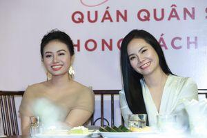 Ca sĩ Lương Nguyệt Anh làm gì giúp em gái giành giải quán quân 'Sao Mai 2019?'