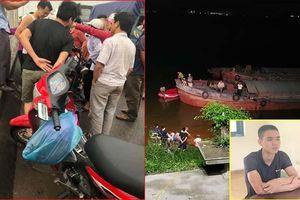 Nữ sinh nhảy cầu tự tử nghi do bị hãm hiếp ở Bắc Ninh: Khởi tố vụ án