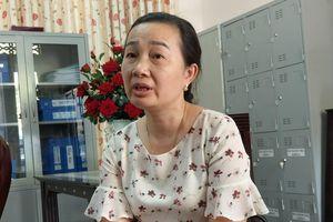 Trường học ở Sơn La có con cán bộ được nâng 25 điểm: Hiệu trưởng mất ăn mất ngủ