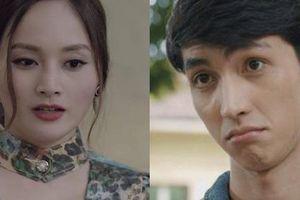 Vì sao phủ sóng dày đặc phim giờ vàng của VTV nhưng Lan Phương, Bình An vẫn không vừa lòng khán giả?