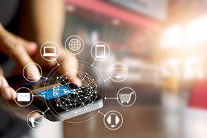 Những hóa đơn có thể thanh toán qua Mobile Banking/Internet Banking