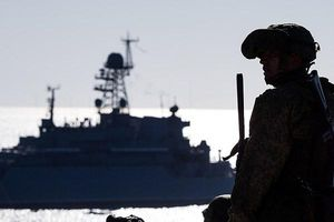 Nga nâng cấp lực lượng Biển Đen để đối phó với sự hiện diện quân sự của NATO
