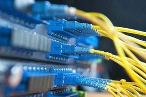 Hướng cạnh tranh lành mạnh trên thị trường viễn thông