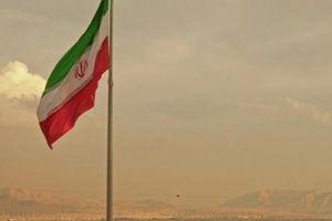 Tình báo Iran phát hiện gián điệp khủng gần 300 'điệp viên CIA'