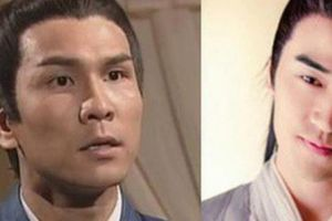 3 thanh niên tạo nghiệp của Kim Dung gây tức hộc máu