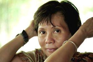 Đạo diễn Việt Linh: 'Sự thật luôn quyến rũ tôi'