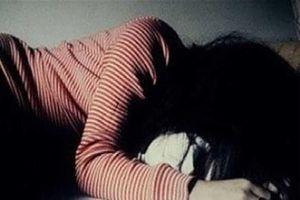 Tạm giữ thiếu niên 16 tuổi hiếp dâm hai bé gái 8 ở Cà Mau