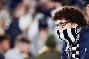 Lịch thi đấu, lịch phát sóng Serie A hôm nay 20.4: Người hâm mộ sốt ruột với Juventus