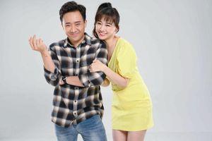 Hari Won tung ảnh tình cảm bên Trấn Thành, lên tiếng về tin đồn mang thai