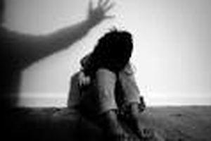 Có nên 'khép' lại những vụ án xâm hại tình dục trẻ em chỉ vì thiếu chứng cứ?