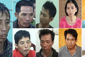 Vụ nữ sinh giao gà tại Điện Biên: Lý do bất ngờ về việc khai quật tử thi nạn nhân?