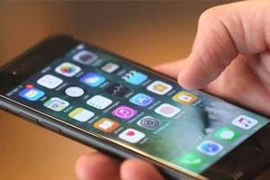 Bản nâng cấp của iPhone 8 chuẩn bị ra mắt được trang bị tính năng gì?
