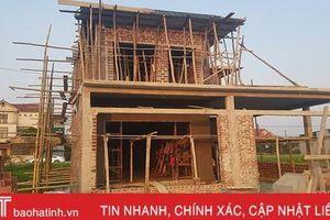Cát xây dựng giá cao, khan hàng, nhiều công trình, dự án tạm ngừng thi công