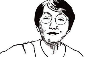 Người phụ nữ Nhật suýt thành vợ của nhạc sĩ Trịnh Công Sơn