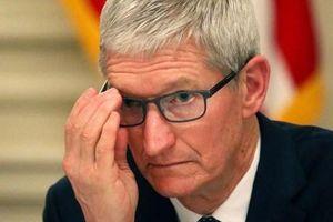 Hé lộ số tiền Apple trả cho Qualcomm để đạt thỏa thuận 'đình chiến'