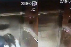 Công an TP.HCM lên tiếng về thông tin đã khởi tố vụ ông Nguyễn Hữu Linh
