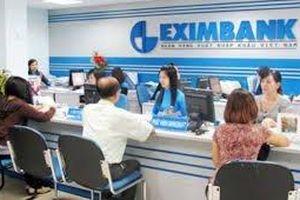 Diễn biến mới vụ lùm xùm 'ghế nóng' Eximbank: Chủ tịch Nam A Bank sắp thoái hết vốn