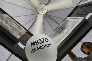 Lý do bất ngờ khiến mọi tìm kiếm MH370 thất bại dù đã tìm thấy mảnh vỡ máy bay