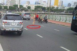 Vụ tai nạn giao thông khó hiểu ở TP.Đà Nẵng: Chính thức khởi tố vụ án hình sự