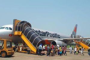 Cơ hội nào cho Jetstar Pacific trên thị trường hàng không?