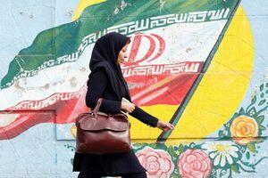 Tình báo Iran phát hiện gần 300 'điệp viên CIA'