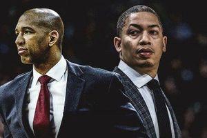 Xác định những ứng viên tiềm năng cho ghế nóng tại Lakers