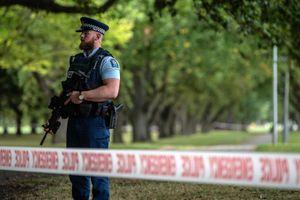 Sốc: Video vụ xả súng đẫm máu tại New Zealand vẫn tràn ngập trên Facebook một tháng sau khi vụ việc xảy ra