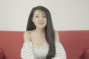 Hậu phẫu thuật thẩm mỹ - chia tay Ngân 98: Tất cả chỉ là chiêu trò để… Lương Bằng Quang tung MV mới?