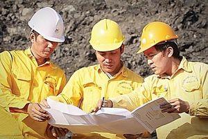 Tổng công ty Công nghiệp Hóa chất mỏ - Vinacomin: Đẩy mạnh xuất khẩu