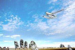Sẽ có đường bay Quảng Bình – Đà Nẵng và ngắm cảnh hang động Phong Nha – Kẻ Bàng