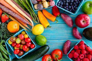 8 lời khuyên khi muốn xuất khẩu rau củ quả sang châu Âu