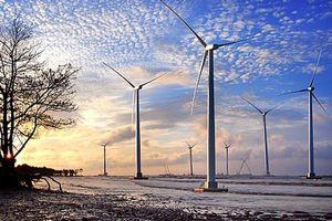 Sản phẩm tháp gió Việt Nam tiếp tục bị Mỹ áp thuế chống bán phá giá thêm 5 năm