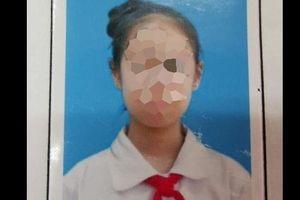 Tìm thấy bé gái lớp 8 ở Hà Nội bị 'mất tích' trong 3 ngày