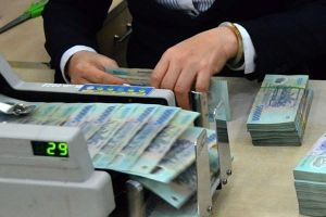 'Cục nợ' còn nằm ở VAMC, nhiều ngân hàng vẫn 'ôm' lãi ảo
